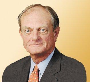 Kennedy Helm