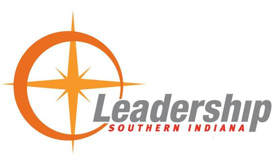 Leadership Southern Indiana has introduced a program for people who want to improve their skills for board service or public service.