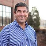 McLellan named president of LBM Construction