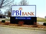 Shareholder sues <strong>Porter</strong> Bancorp