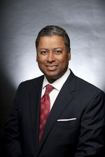 GHP executive <strong>Craig</strong> <strong>Richard</strong> named Greater Louisville Inc. CEO
