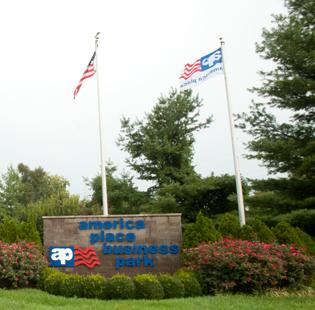 A $30 million project is planned at River Ridge Commerce Center by the owners of America Place Business Park, a  1.2-million-square-foot industrial development in Jeffersonville, Ind.