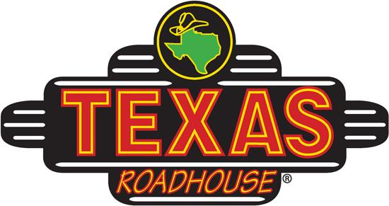Texas Roadhouse's second-quarter net income fell to $19.9 million from  $20.3 million a year earlier.
