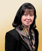 KHRC director <strong>Lisa</strong> <strong>Underwood</strong> to step down, join Wyatt law firm