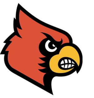 The Atlantic Coast Conference has voted to add the University of Louisville as a replacement for the departing University of Maryland, according to reports.