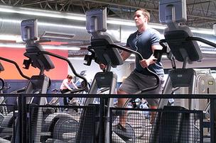 Urban Active has four Louisville locations.