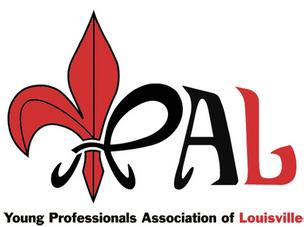 Young Professionals Association of Louisville