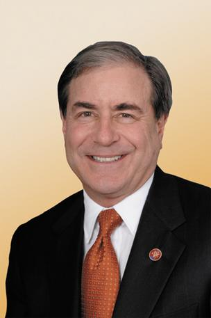 U.S. Rep. John Yarmuth is again sponsoring a Build Your Job Hunting Skills event Friday, June 15.