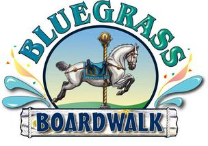 Bluegrass Boardwalk