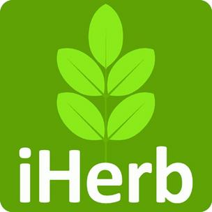 iHerb to expand in Kentucky