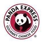 Panda Express, Dave & Buster's among big chains looking at Birmingham