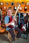 Guitar Emporium to reopen with new owner