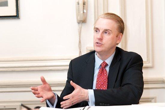 PNC investment strategist: Stocks still a good investment