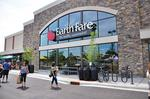 Earth Fare specialty grocer coming to The Summit shopping center