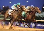 Breeders' Cup officials like odds of race championship becoming a bigger player on the global stage