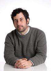 Adam Loewy