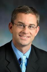 Adam Shewmaker