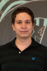Alexander Perea Artunduaga