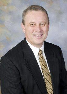 Allan Josephson