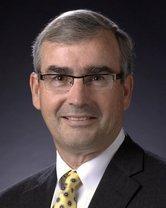 Allen Steinbock