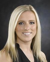 Allison Hord