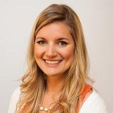 Amber Dunlap