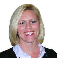Amy Ottman