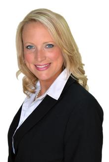Angela Watkins