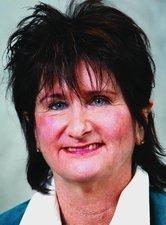 Anita Kotheimer
