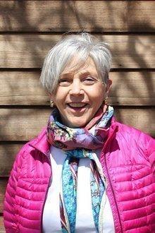 Ann Davis