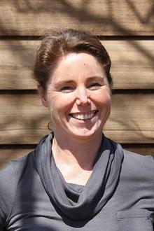 Anne Fuller
