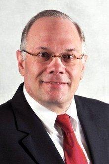 Anthony Zipple, Sc. D., MBA, ACC