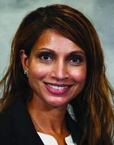 Arlene Kraut, MD