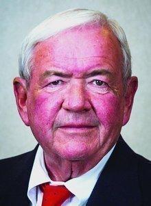 Arthur Hurst Jr., MD