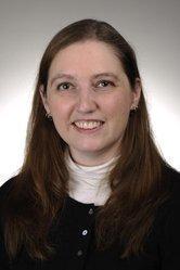 Ashley Webb, M.Sc., Pharm.D., DABAT