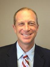 B. Todd Rush