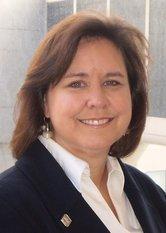 Barbara Bowling