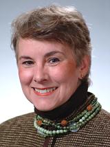 Barbara R. Hartung