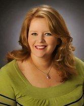 Bethany Cox, MD