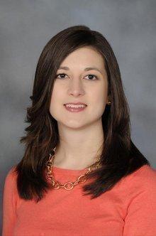 Bethany Woomer, M.D.