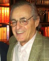 Bob Bordogna