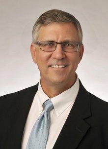Bob Mackowiak (Bob Mack)