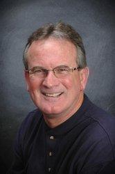 Bob Middleton