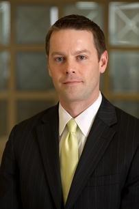 Brad Keeton