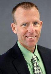 Brad Kruer