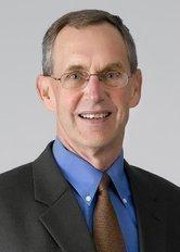 Bradley E. Dillon