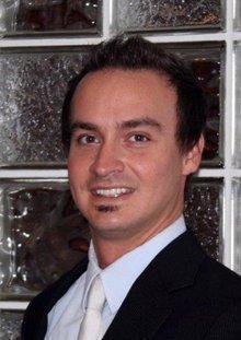 Brandon Metzger