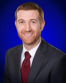 Brandon M. Howell