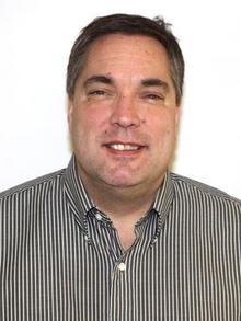 Bryan Richter