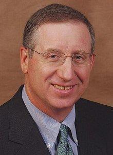 Buckner Hinkle, Jr.